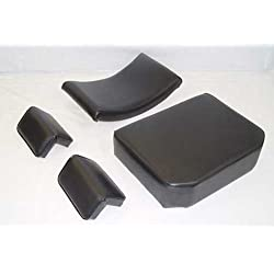 PV833 New Seat Cushion Assembly For John Deere Cra