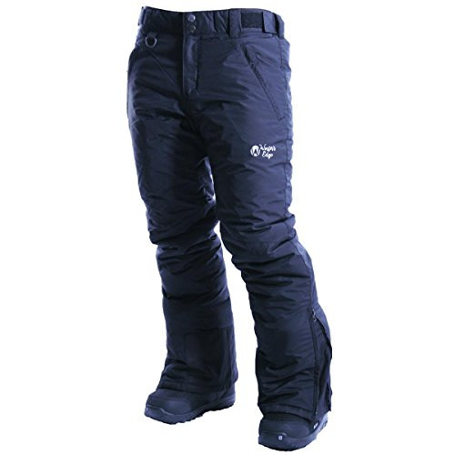 Womens Snow Pants Clearance - 1