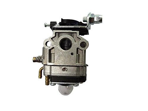 Carburador para desbrozadora china CG330 33 cc chino, reemplaza el estilo Walbro