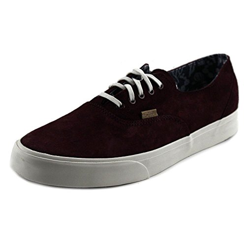 Vans ca Era Decon Scarpe Port Royale