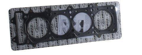 Athena S4F04500001A 44.96mm Diameter Piston Kit