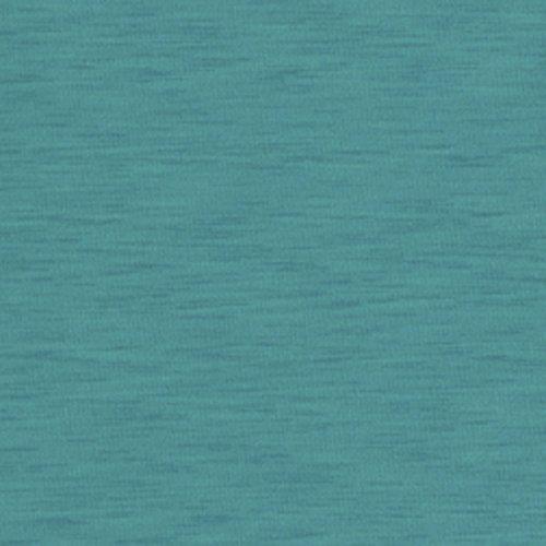 Under Armour Women's UA Cozy Waffle Long Sleeve Tee Shirt-Medium-Aqua - Aqua Long Sleeve Shirt