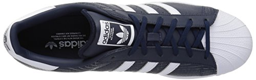 conavy Homme Conavy B27141 Basketball Chaussures De Adidas ftwwht wqX0TIq