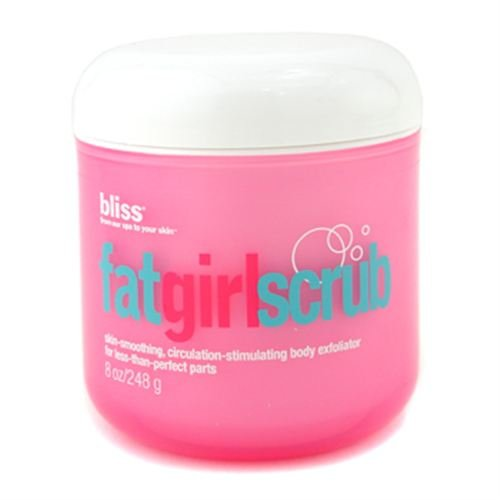 Bliss Skin Care Products - 9