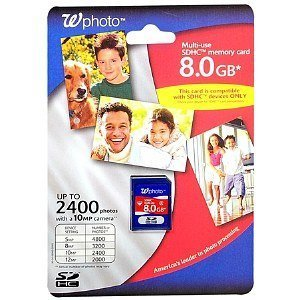 microsdhc-card-with-adapter-8gb-by-walgreens