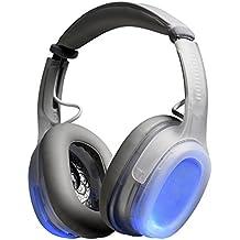 bosebuild auriculares