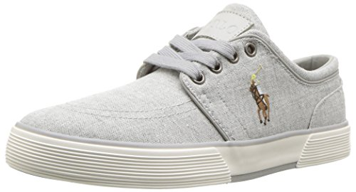 men's faxon low sneaker