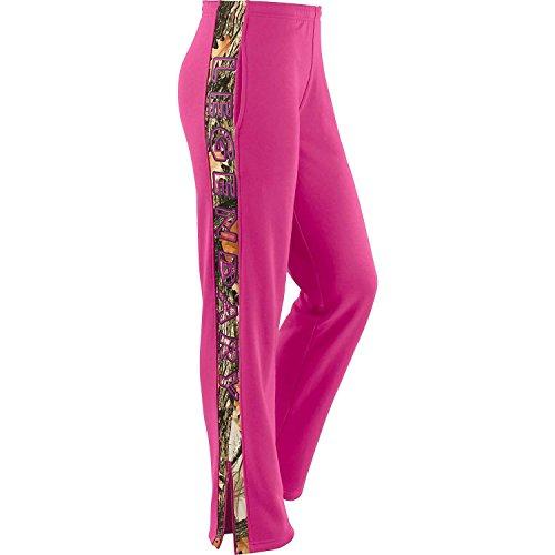 women camoflauge pants - 6