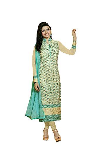 Ready-made-Designer-Heavy-Embroidered-Salwar-Kameez-AS-VN29-4835