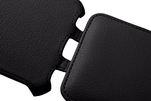 Supérieur étui en cuir Pour Apple iPhone Plus 6 5.5 inch