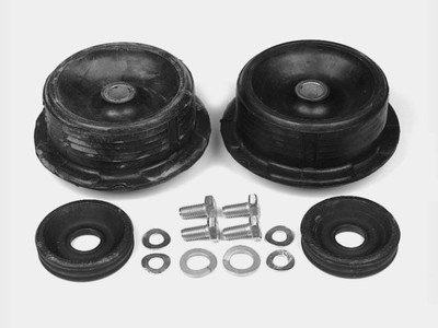 Rear Subframe Mounting Kit - 3