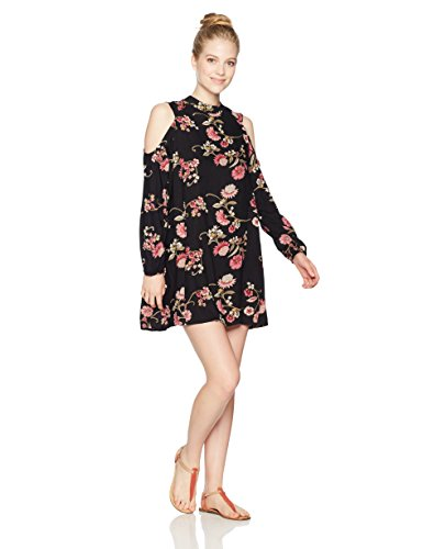 Angie clothing online wholesale