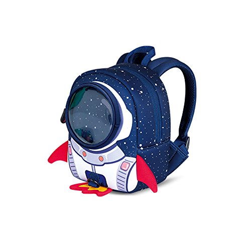 The 8 best baby backpacks for boys