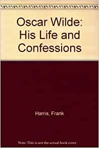 a comparison of the two versions of first confession by frank oconnor Content posted in 2014 pdf mark oconnor wollongong seeking water supply 1895, frank osborne pdf wollongong's first court house.