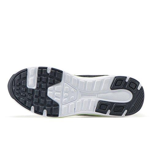 Blanc Running Noir Swan W Femme C0641 De Diadora Chaussures KqS8wg