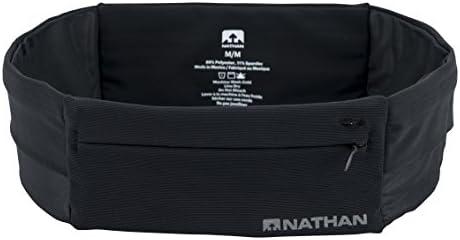 Nathan Running Belt product image