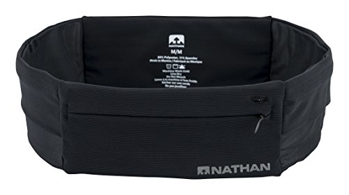- Nathan Running Belt
