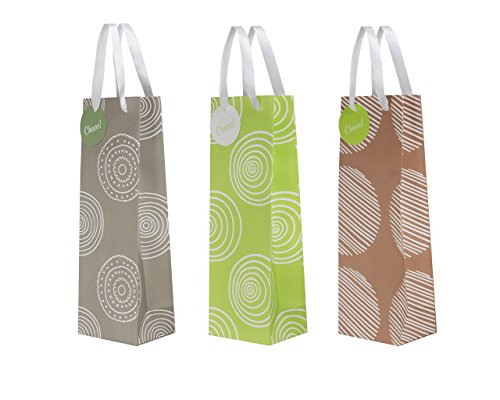 The 8 best wine bags