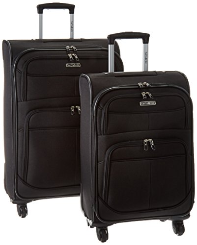 samsonite-upspin-lightweight-softside-set-21-25-only-at-amazon-black