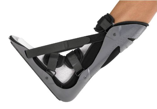 Procare 79-97758 Plantar Fasciitis Night Splint, X-Large by ProCare