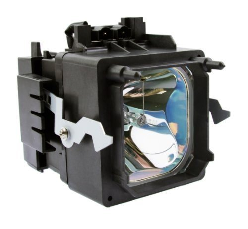 (Sony Replacement Lamp with Housing and Original Bulb for KDS-R50XBR1; KDS-R60XBR1; KS-6)