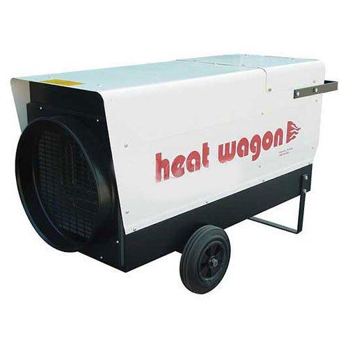 75 btu heater - 2