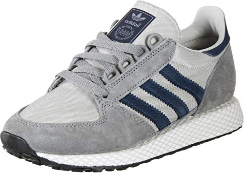 Gridos Chaussures Fitness Grove Maruni Forest 0 Homme Gris de adidas Gritre 4qHpwCz