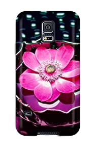 Tpu Protector Snap KiYXuFv4172wAgRc Case Cover For Galaxy S5