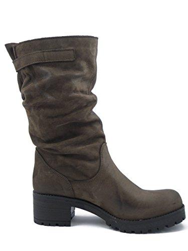 Pericoli Osvaldo Pericoli Boots Boots Osvaldo Boots Women's Osvaldo Pericoli Osvaldo Women's Pericoli Women's Women's TAxaFxRwq