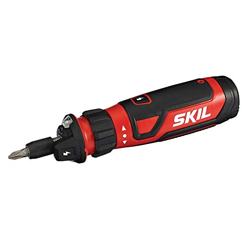 Buy small cordless screwdriver