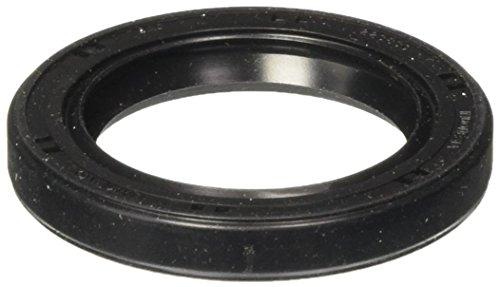 Price comparison product image Timken 223830 Seal