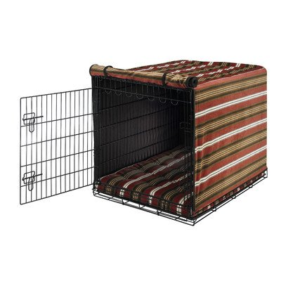 Bowsers Lux Crate Cover