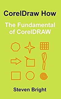 THE CORELDRAW WOW EPUB