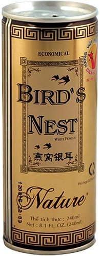 友盛貿易 燕の巣ジュース 240ml×30本