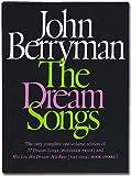 The Dream Songs, John Berryman, 0374143978