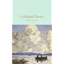 Collected Poems (Macmillan Collector's Library Book 13)