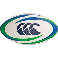 Canterbury 橄榄球 ( 3号 ) aa02690斐济蓝色