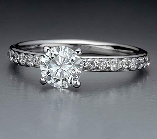 1.3 Ct Diamond - 5