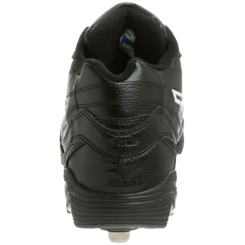 Mizuno-Mens-9-Spike-Classic-Mid-G4-Cleat