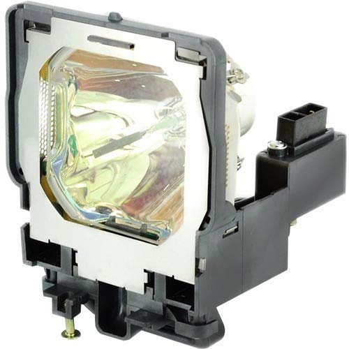 Replacement Projector LAMP with OEM Bulb for Eiki LX1500 LC-XT5 LC-XT5A LP-XF47 by Battery Technology