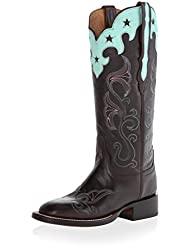 Lucchese Womens M4912