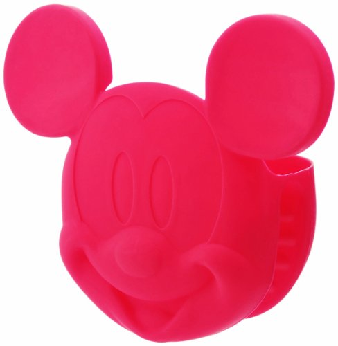 Mickey silicon mitten SLMI1 (japan import)