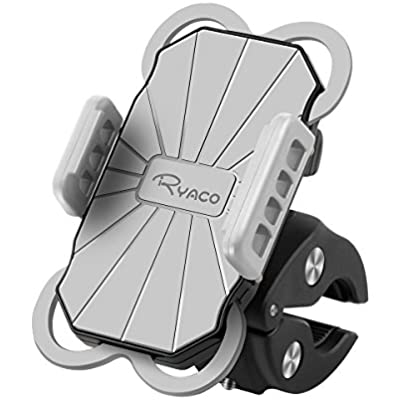 ryaco-motorcycle-bike-phone-mount-1