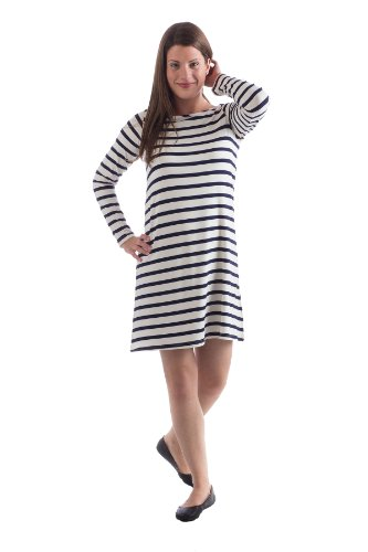 mbt116-extra-small-wide-navy-natural-striped-bamboodreams-mia-boatneck-tunic