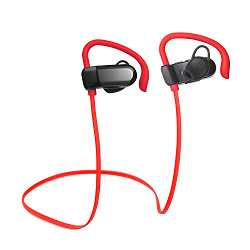 G Cord Wireless Bluetooth Headphones Microphone product image