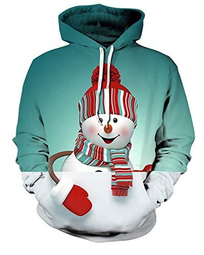 F style Men/Women Hooded Sweatshirts Skateboarding Hoodies Winter Tracksuits Loose Sweatshirt