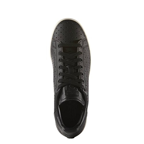 Adidas Basket Noir Smith Stan S75077 77waqnrP