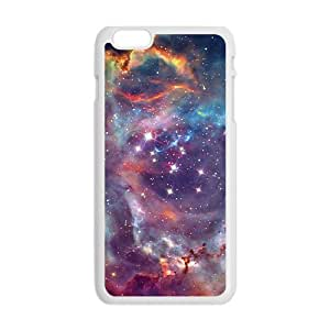 Beautiful Star Cell Phone Case for Iphone 6 Plus