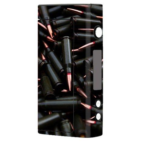 200w Bullet - 7
