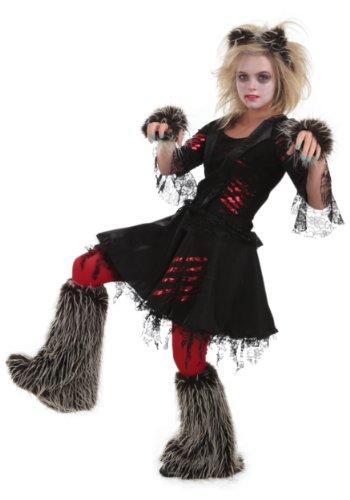 Howlette Adult Costume -